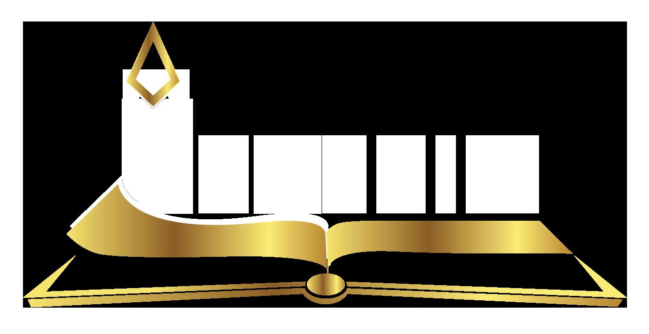 ערכים - יהדות וסמינרים