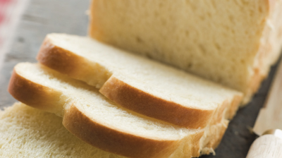 ``THIS IS THE BREAD OF AFFLICTION…``